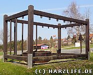 Wilhelm-Trute-Denkmal